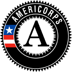Americorps