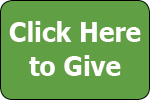 Click Here to Give Button