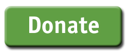 Donate-button-web