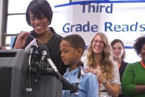 December 5 2012 - Third Grade Reads 041
