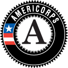 Reading Partners AmeriCorps Program