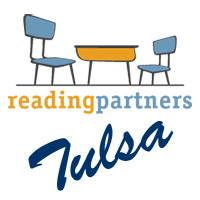 Reading Partners Expands to Tulsa, Oklahoma