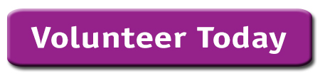 blog-volunteer-button