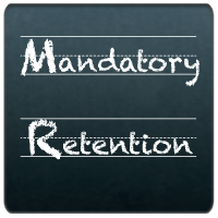 mandatory-retention-stakeholder-newsletter