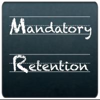 mandatory-retention-stakeholder-newsletter