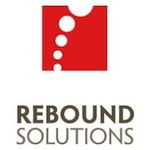 Rebound Soluntions