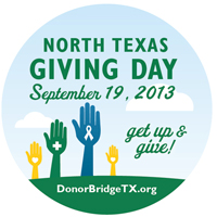 north-texas-giving-day