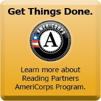 Americorps button 2