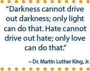MLK quote2