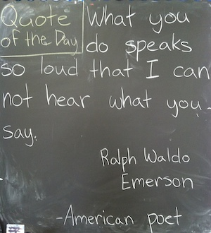 Quote_Ralph Waldo Emerson