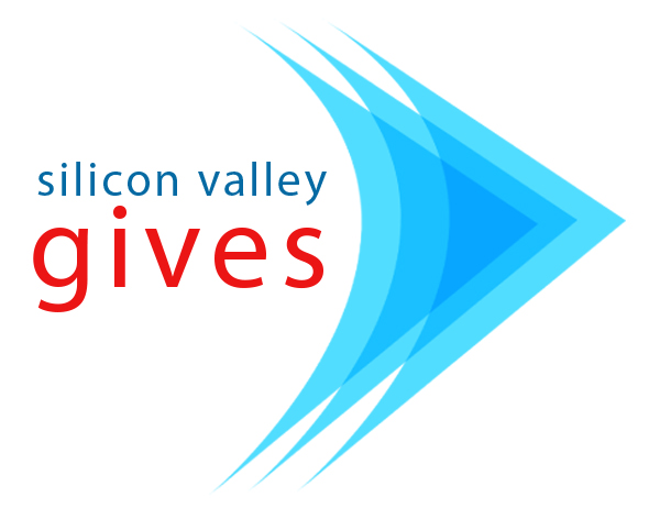 Silicon Valley logo