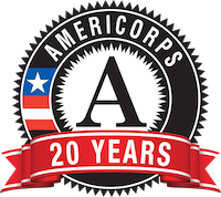 americorps_20years_200x178 copy