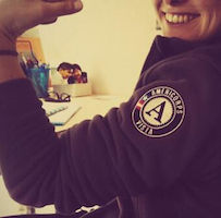 How AmeriCorps service can help you find your direction