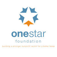 One Star Logo