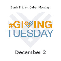 What Does #GivingTuesday Mean to Students Struggling with Reading?