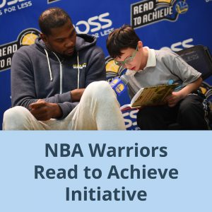 Read to Achieve