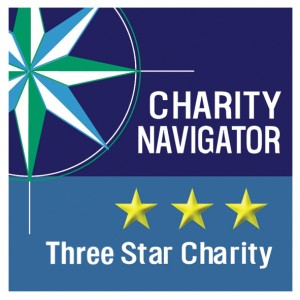 Charity-Navigator-3-Star-Logo-300x300