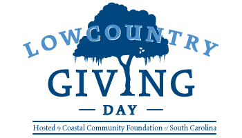 Lowcountry_giving_day