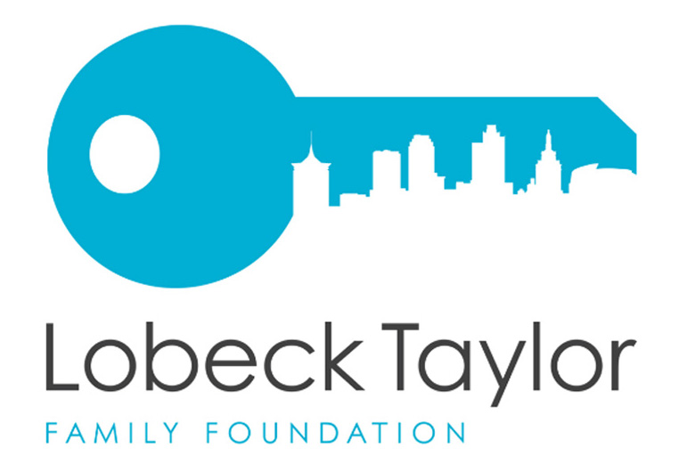 Lobeck Taylor Family Foundation