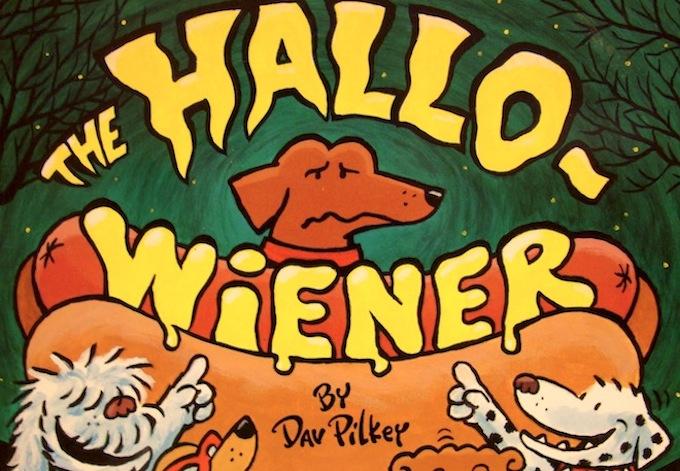 hallo-wiener