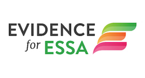 Evidence for ESSA - Reading Partners | Reading Partners