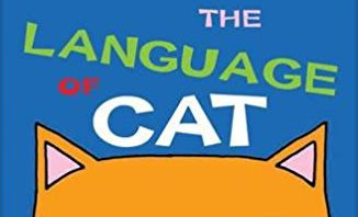 The Language of Cat