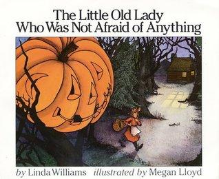 autumn-themed books