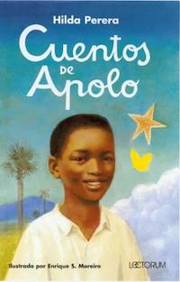 afro-latinx culture